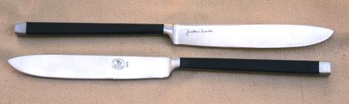 I coltelli bistecca della Collezione Marchesi di Broggi