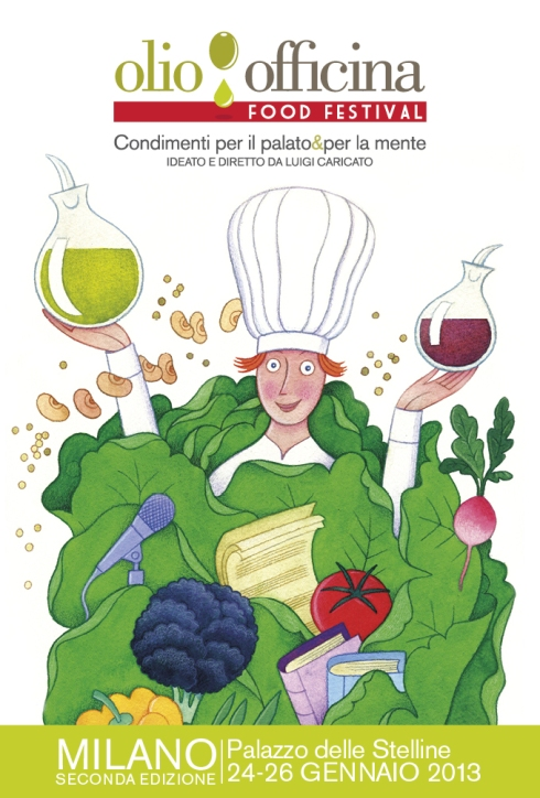 cartolina_olio_officina_food_festival_2013_(2)