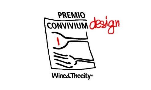 Convivium_design_OK