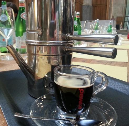 bistrot_caffè