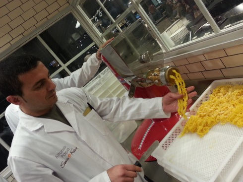 bistrot_pasta