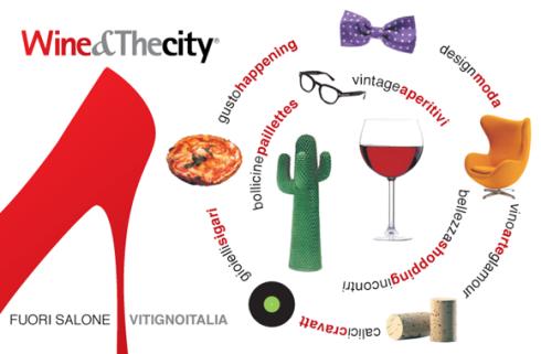 wine2013