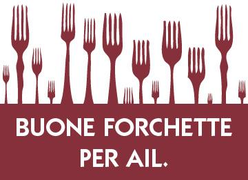 buone forchette
