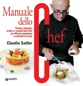 cover_claudio-sadler_manuale dello chef