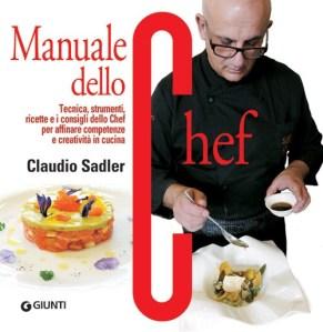 cover_claudio-sadler_manuale dello chef