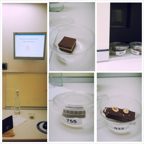 Pollenzo_analisi sensoriale