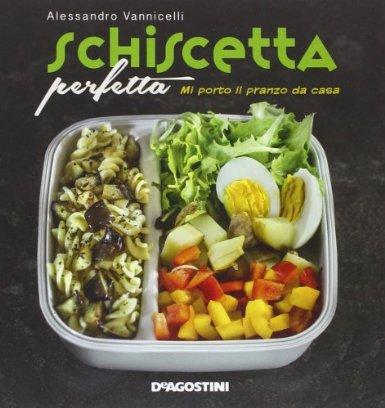 schiscetta-perfetta