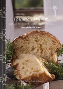 panettoni delsole