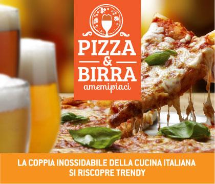 logo-pizza-e-birra