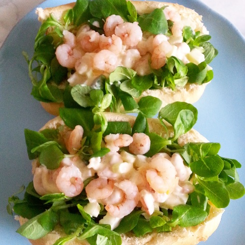 shrimp roll_2